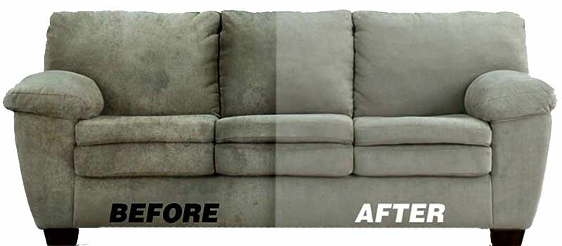 Upholstery_Before-After