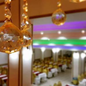 Antalya Düğün Mekanları - 0242 3450930 Duman Düğün Sarayı düğün salon fiyatları düğün yerleri ucuz düğün salonu (10)