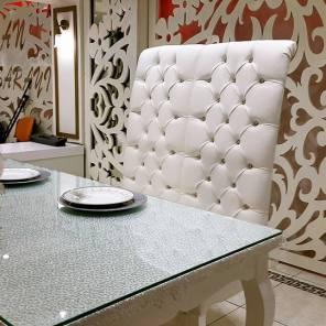 Antalya Düğün Mekanları - 0242 3450930 Duman Düğün Sarayı düğün salon fiyatları düğün yerleri ucuz düğün salonu (23)