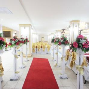 antalya düğün salonu duman düğün salonu antalya düğün salonları mekanları (14)