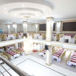 antalya düğün salonu duman düğün salonu antalya düğün salonları mekanları (19)