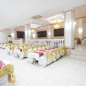 antalya düğün salonu duman düğün salonu antalya düğün salonları mekanları (4)
