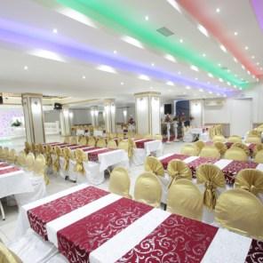 antalya düğün salonu duman düğün salonu antalya düğün salonları mekanları (5)