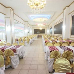 antalya düğün salonu duman düğün salonu antalya düğün salonları mekanları (6)