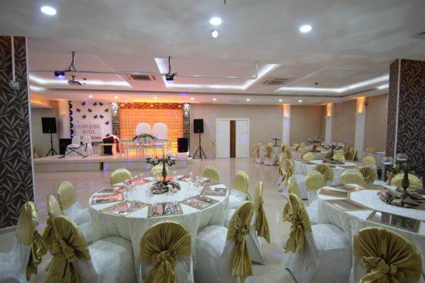elips royal düğün salonu antalya (17)
