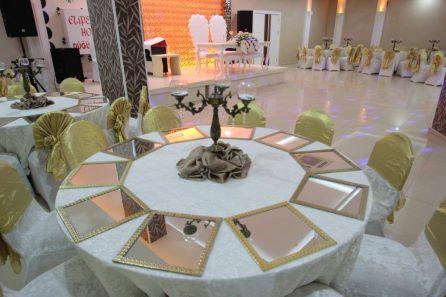 elips royal düğün salonu antalya (37)