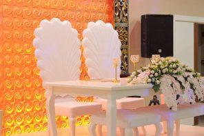 elips royal düğün salonu antalya (43)