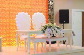 elips royal düğün salonu antalya (44)