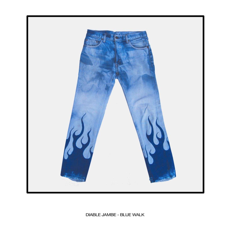pants pmd