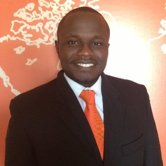 Eric Kariuki from HR at Techno Brain talks to Duma Works about what it takes to get a job in HR at a technology company