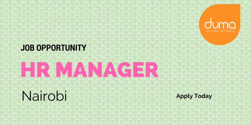 Human-Resource-Manager