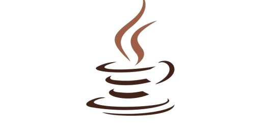 Java String Class and String Methods with Examples