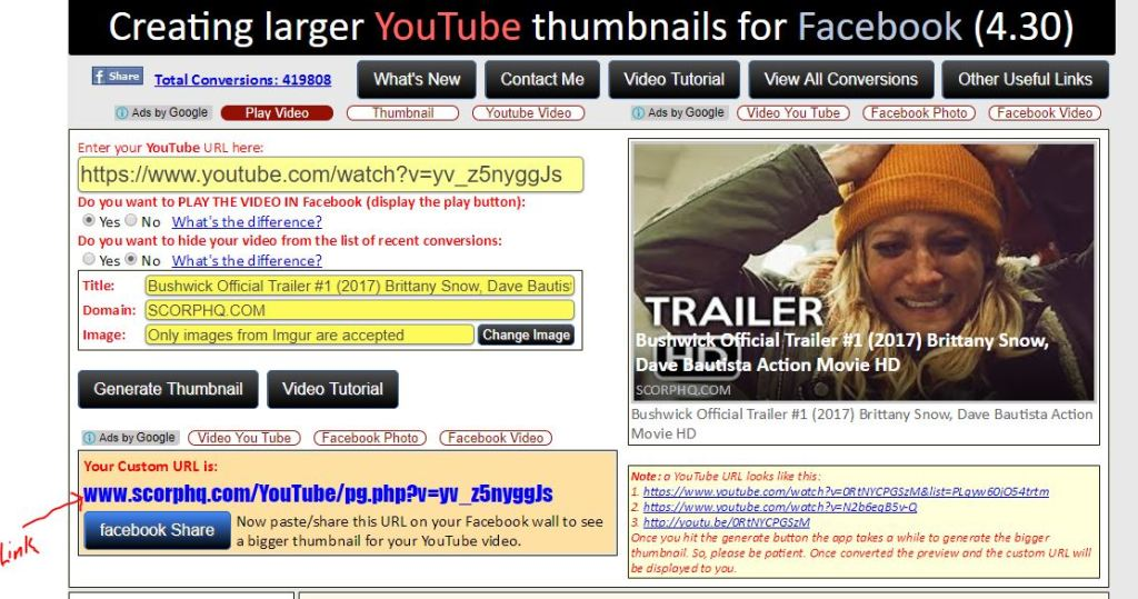 generated url for video large thumbnail