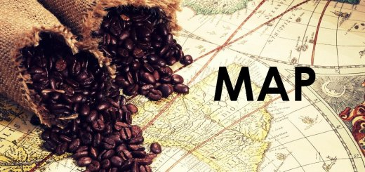 map interface in java coffee map