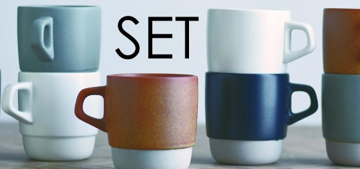 coffee set for hashset in java