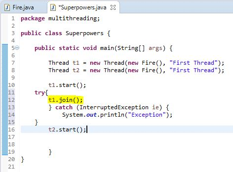 join method example in java