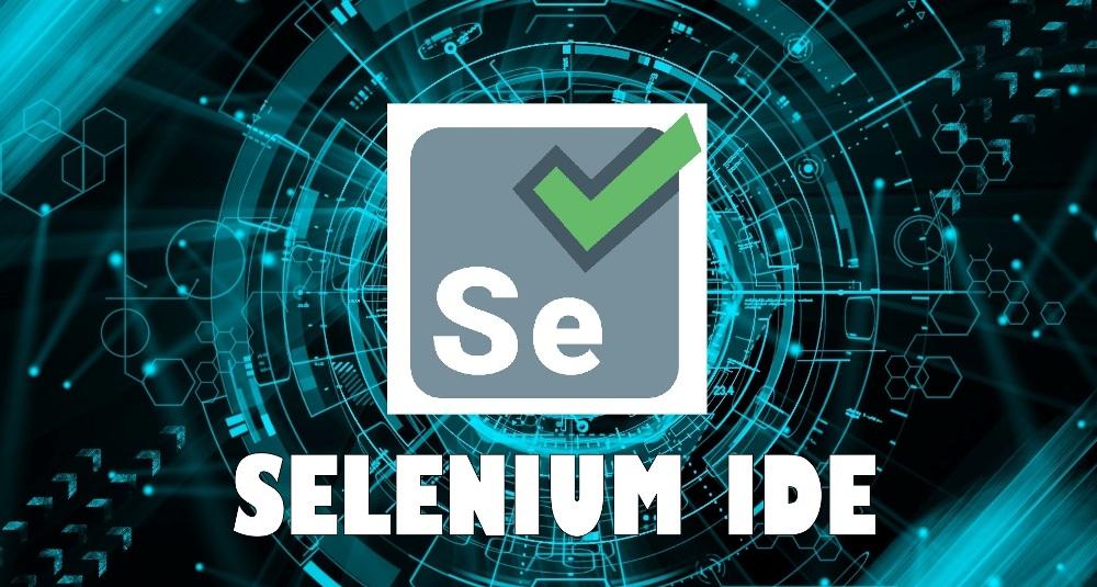 selenium testing tool free download for windows 7 Archives | Dumb IT