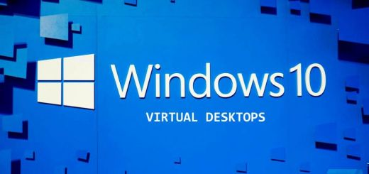 windows 10 tips and tricks featured image