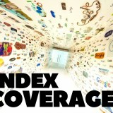 How to Fix Index Coverage Issue in Google Search Console wallpaper