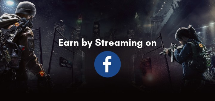 check eligibility for streaming games on facebook wallpaper