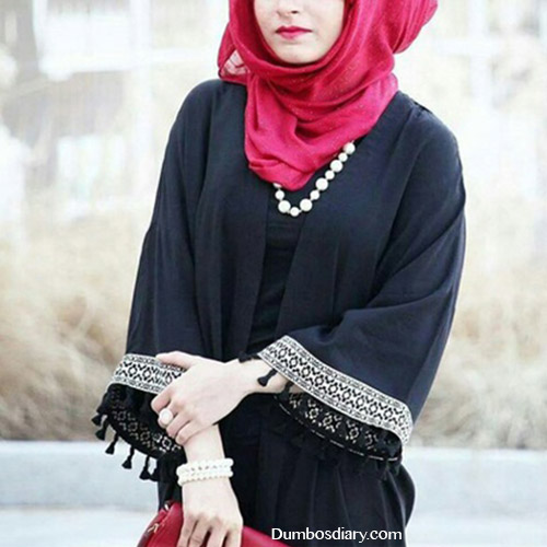 anchorville single muslim girls On matchcom, meeting that special someone and finding a loving relationship with a single man or single woman is just a photo click away we prove.