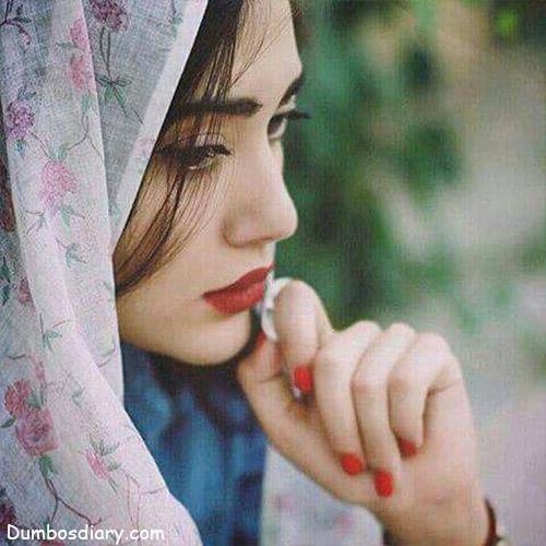 innocent pakistani girl dp
