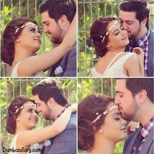 love-couple-sweet-pose