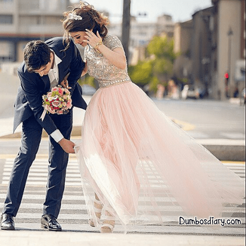 cute-wedding-couple