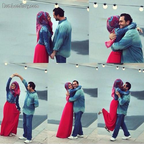 sweet-hug-couple