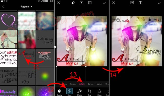 make-dp-with-picsart-app-4