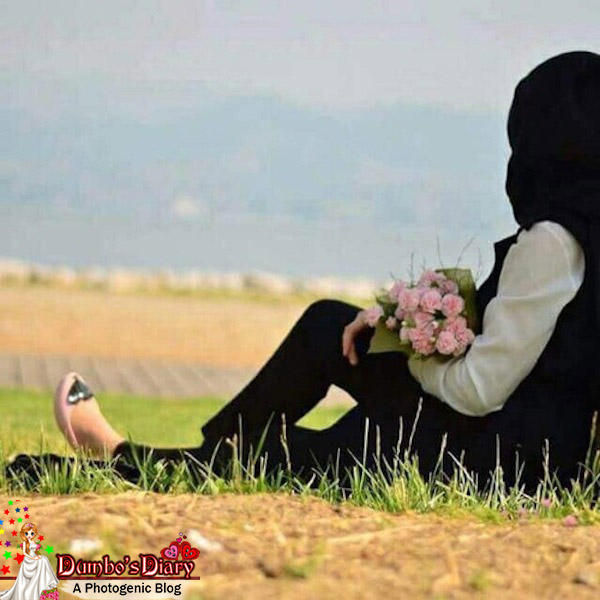 may single muslim girls This video may be inappropriate for some users  muslim girl: dating, sex & islam  is a young dating devout muslim living on her own in downtown los.