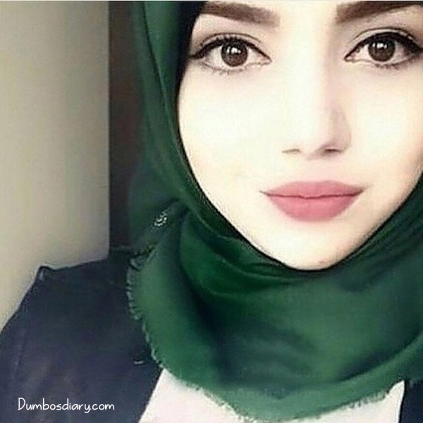 green ridge single muslim girls Singlemuslimcom is a matrimonial website designed for and marketed to  muslims the website  jump up ^ green, lydia (10 december 2014) why  millions of.