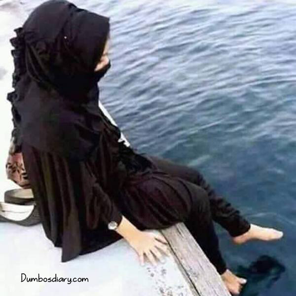 white water single muslim girls Muslim women are a fast-growing segment of the  which adopted a new policy for swimwear at its water parks to  discrimination against muslim women - fact .