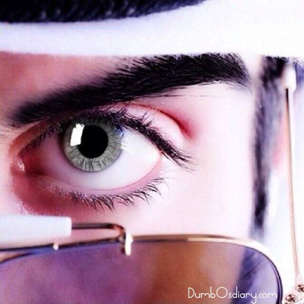 Muslim Boy DP