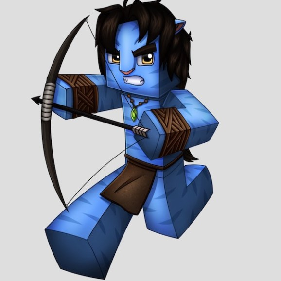 Avatar Pictures For Forums
