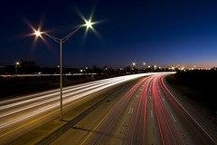 Keyword Traffic with Long Tail Pro Platinum - 2