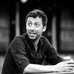 Dan Cassaro Dumb Questions for Smart Designers