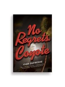 Book Cover Design by Jennifer Heuer