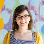 Dumb Questions for Smart Designers with Courtney Macca