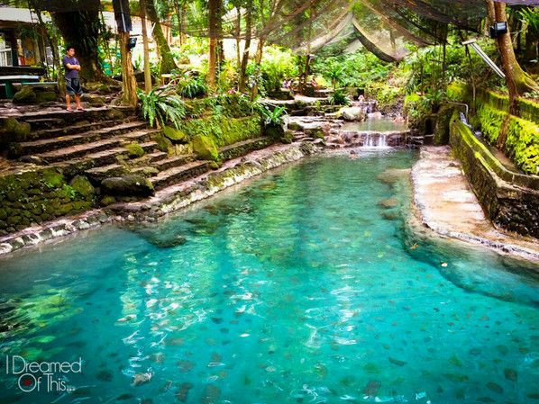 Most Beautiful Places in the Philippines to visit in 2020