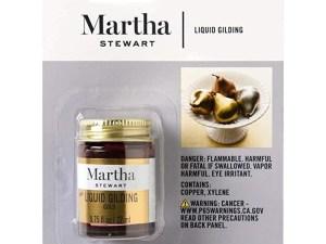 PINTURA MARTHA