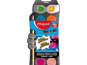 ACUARELA COLORPEPS MAPED