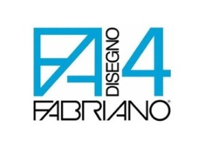 PAPEL FABRIANO