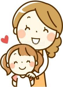 Bahan Untuk Poster Hari Ibu Membuat Poster Hari Ibu Di Photoshop Yuk Kursus Website Digital Marketing Desain Grafis