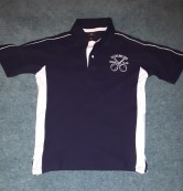 DTC Junior Polo