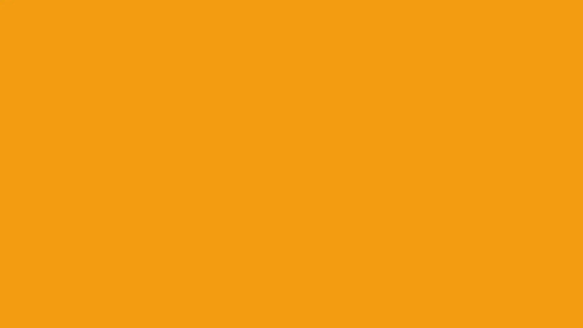 185093 - dashboard speed streamline