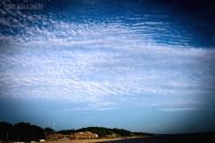 beachday-10