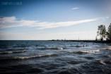 beachday-2