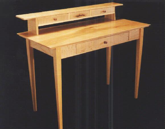 Image Result For Handmade Deska