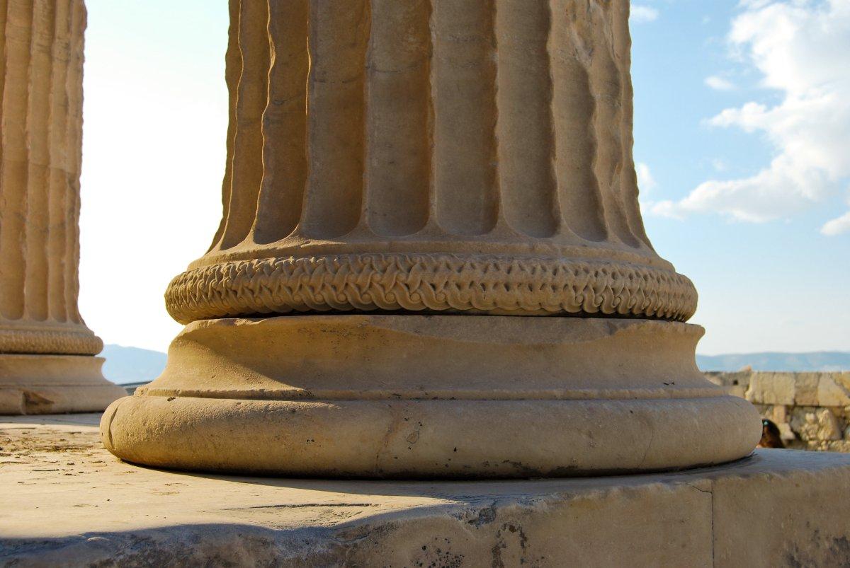 Respect for People: Lean's Forgotten Third Pillar?